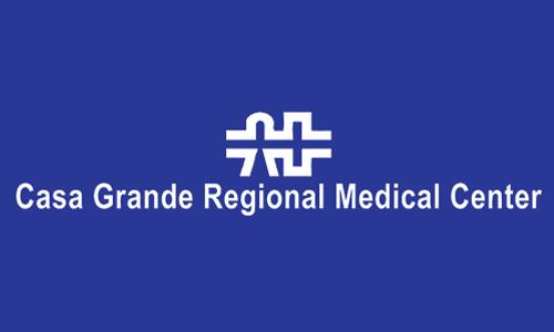Casa Grande Regional Medical Center