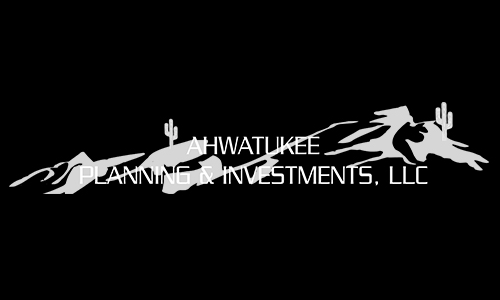 Ahwatukee Planning & Investments