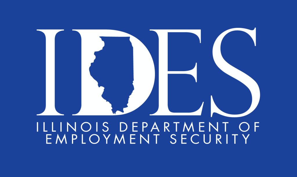 Illinois DES Department of Security